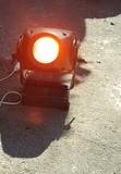 Focos Cambio Color DMX Futurelight 575 - foto