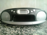 Radio cd\\\'s - foto
