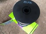 Se vende  filtro de gasoil wolkswagen - foto