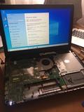 Reparaciónes de móviles y ordenadores - foto