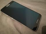 Samsung galaxy note 3 como nuevo - foto