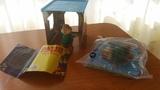 Casa Alvin y las Ardillas - foto