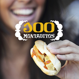 TRASPASO 100 MONTADITOS - foto