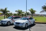 Compro licencia taxi gran canaria - foto