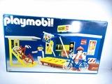 playmobil kiosko - foto