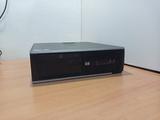 HP Compaq 6000 Pro Quad Core Q8200 - foto