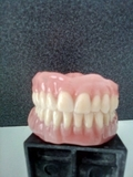 Clientes clínicas y laboratorios dentale - foto