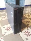 Lenovo M81 SFF I3 2GB 320GB OFIMÁTICA CO - foto