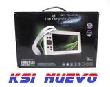Televisor portatil energy tv3170 - foto