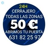 Girona Serraller 24h Obrim Portes . - foto