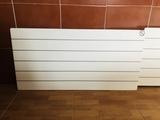 radiador - foto
