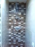 Reforma de baño integral y parcial - foto
