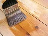 Trabajos de carpinterÍa en tenerife - foto