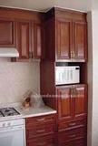 Montaje de cocinas tenerife y toda la is - foto