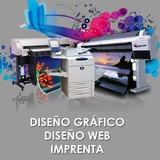 DiseÑo grafico - web valencia - foto