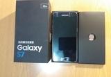 Samsung Galaxy S7 Nuevo - foto