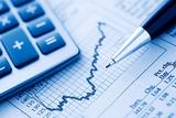 Asesor fiscal y contable - foto