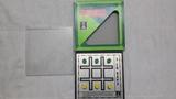 6 juegos de mesa magnetico antiguo - foto