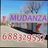 Portes Low Cost Seriedad y Garantia - foto