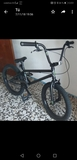 A estrenar bmx monster version limitada - foto