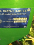 SEMBRADORA GIL - foto