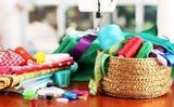 Arreglos Textiles y Costuras - foto