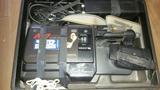 CAMARA VIDEO VHS VW-SHM7