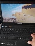 ordenador portatil - foto