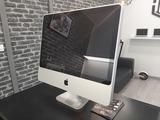 """iMac 20\"""" 2008 3gb ram 240gb SSD GARANTI - foto"""