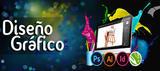 CÓrdoba - flyers logos carteles rotulos - foto