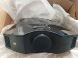 Proyector Sony VPL-HW10 - foto