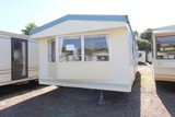 MOBIL HOME ATLAS FLORIDA 11X4 3HAB.  - foto