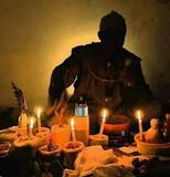 maestro fatahu muy poderoso - foto