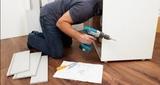 montador montaje reparación muebles - foto