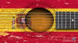 Compro guitarras españolas antiguas¡¡¡¡¡ - foto