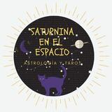 AstrologÍa - tarot - foto