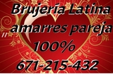 Latino amarres parejas - foto