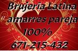 Latino parejas amarres - foto