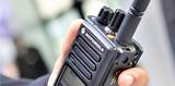 Alquiler de walkies - foto