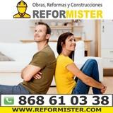 Reformistas - foto