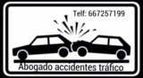 m Abogados accidentes - foto