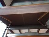 venta de toldos y persianas - foto