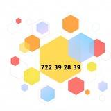 Logos flyers carpetas rotulos lonas - foto