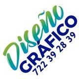 Barcelona webs logos carteles flyers - foto