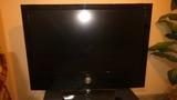 Tele LG full HD 50 p + regalo tvbox - foto