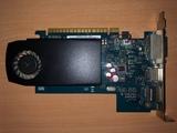Tarjeta Gráfica Nvidia GT 640 4Gb - foto