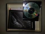 Juego PC cd rom Magic Carpet - foto