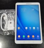 """Samsung Tab A 4G Sim 10.1\\\\\\\"""" 16Gb - foto"""