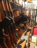 Vendo armas inutilizadas. Certificadas - foto