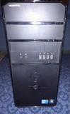Dell vostro 430a intel core i5 - foto